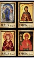 06-PLOCICE, Sveta Petka